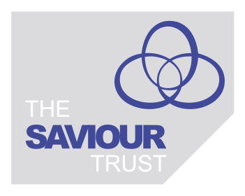 The Saviours Trust